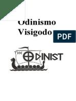 Odinismo Visigodo