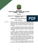 01.Raperda RTRW Kab Nunukan Dan Penjelasan Raperda_hasil Revisi-tanggal 15-10-2012
