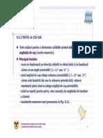 PPN curs 9a.pdf