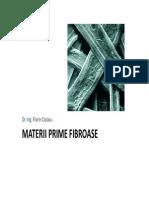 0. Materii Prime Fibroase