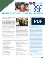 Bsf News 2014 Lr