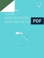 ACO013-Super-Apresentações-para-não-Designers-Amostra.pdf
