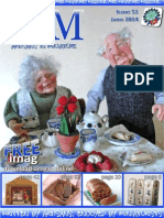 AIM Imag Issue 51