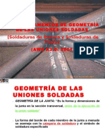 GEOMETRÍA DE LA UNIÓN SOLDADA-09