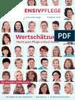 GIP-Magazin
