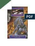 Timewyrm - Genesys (John Peel)