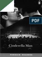 Level 4 - Cinderella Man - Penguin Readers