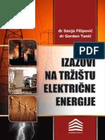 Izazovi Na Trzistu Elektricne Energije-finalno