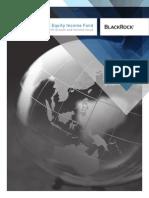 Bgf Global Equity Income Brochure Sg