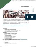 Vocal) - SG Recruiters Group Pte Ltd _ JobsDB Singapore