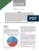 2013 Issue I IPPTA Articel 07