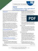 1392794954~~CAG Report Agricultural Debt Waiver Scheme