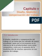 Cap. 5 -Graficas de Produccion de Sistemas
