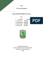 papermanajemenperencanaan-130805205531-phpapp02.doc