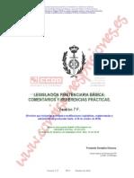 Legislación Básica II.pp.[1]Buenisimaaaaa