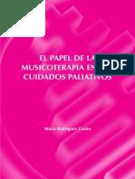 20-EL-PAPEL-DE-LA-MUSICOTERAPIA-EN-LOS-CUIDADOS-PALIATIVOS-Rodriguez_20Castro.pdf