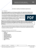 PA01_ApplicationForProviderApproval_v8a