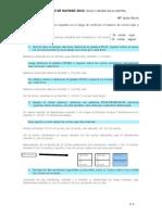 2010sol_mja.pdf