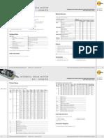 80i_derated.pdf