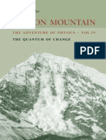 motion mountain-volume 4