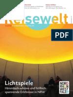 2014 Reisewelt Kultur