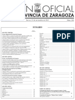 Convenio Colectivo 2013-2015