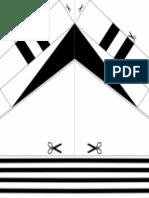 Profile Papire Plane - Modifikovan
