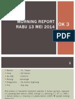 Morrep Rabu 13052014 Ok 3