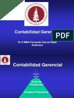 Esan_-_Programa_Revalora_-_Contabilidad_Gerencial_-Sesiones_3_y_4_FGR