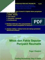 ppt rematik 02