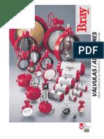 169 Catalogo de Valvulas e Conexoes Bray