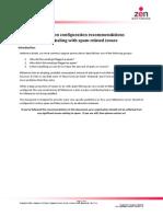 MD.configuringMDaemonToDealWithSpam
