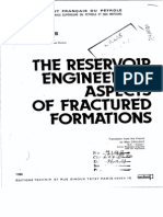 Reservoir Engineering Aspect of Fractured Formations.pdf