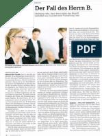 SVIT Artikel 5-2013