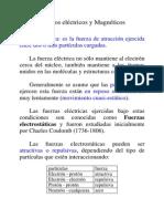 1.camposelectricos_26601