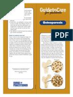 _PDF_.aspx