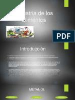 Industria de los alimentos (2).pptx