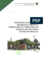 PMDUyOTNopala de Villagran, Hidalgo_230412-12