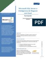 CursosMicrosoftBI.pdf
