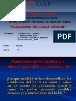 psicolinguistica-exposicion