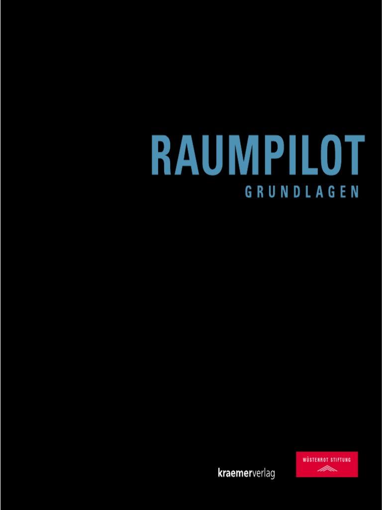 Raumpilot - Wohnen