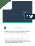 Sociallymap - Prise en Main v2.4