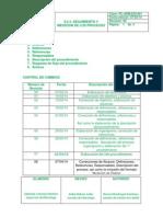 823-SeguimientoMedicionProcesos070413 (1)