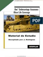 manual-estudio-tren-rodaje-system-one-caterpillar.pdf