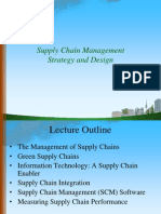 supplychainmanagementpptdoms-120129230629-phpapp01