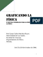 graficando.pdf