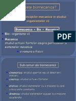Curs 01 Biomecanica AnII BFKT