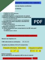 cap5 (1).ppt