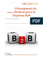 Presupuesto_B2B