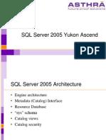 0101_SQL Server 2005 Architecture